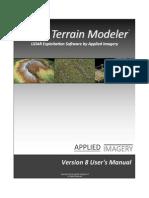 Quick Terrain Modeler 800 User's Manual.pdf