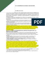 FB__-LA METODOLOGIA CIENTIFICA Y LA ENSEÑANZA DE LAS CIENCIAS
