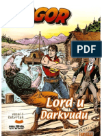 Zagor 15 Lord u Darkvudu