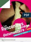 catalogue2010_web.pdf