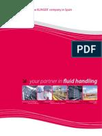 SAIDI Company Overview ESP