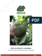 Analisis Mercado Objetivo Pg 20