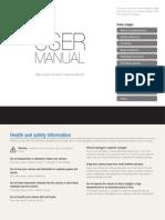 E222147 User Manual