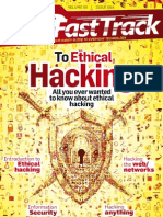 201006 FT Ethical Hacking