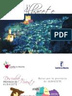 folleto-albacete-provincia