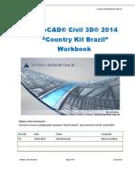 c3d Content Brazil v1 Doc Portuguese 2014