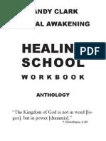 BethelSHIWorkbook