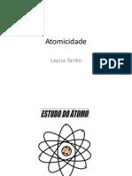 Atomic i Dade