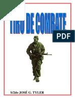 tirodecombate-100320200123-phpapp02