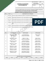 Pr042-06-Manômetro método de peso morto