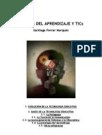 04 TEORIAS DEL APRENDIZAJE Y TICs.pdf