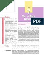 Lech 107 ncert chemistry text book