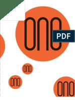 ONO LUCE.pdf