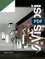 VISTOSI NEWS 2011.pdf