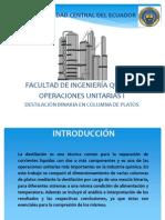 Expo Destilacion Binaria - Finalllllllllll 2