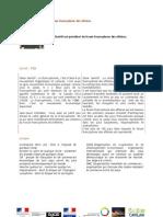 fiche_forum_.doc