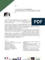 fiche_52_Le-sel-1.doc