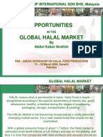 Opportunities in the Global Halal Market (1)