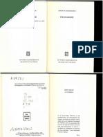 64360349-Heidegger-GA-09-Wegmarken-1919-58