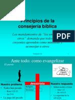 1-Principios-de-consejeria-bíblica