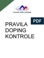 004_dopingPravila00