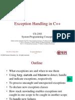 Week7_ExceptionHandling