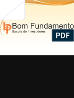 cursodeanlisefundamentalista-mtodoini-090512134450-phpapp01