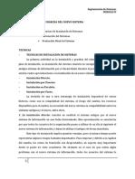 Implantacion. Modulo IV (2).docx