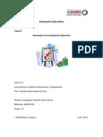 Evaluación_Educativa
