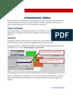 Flash-mod4-7Otros Comportamientos de Utilidad
