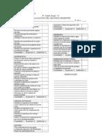 Evaluacion 6o. segundo bimestre 2.doc