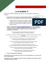 Flash Mod3 13 Practica Mod3