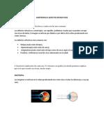 preguntasdefrefr-111109102705-phpapp01
