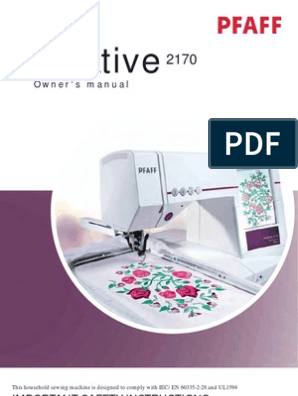 FEET BEST QUALITY PFAFF 4.5mm FELLING PRSSER FOOT