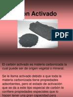 Presentación Carbón activado.ppt