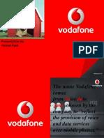 Final+Ppt+of+Vodafone