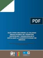 GUIA RAPIDA DE MEJORA REGULATORIA DE empresa.gob.pdf
