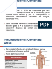 fisiopato.ppt