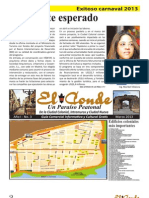 El Conde 3.pdf