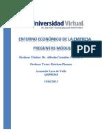 A00998365_Ejercicios7