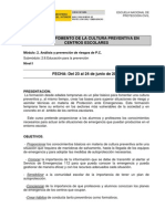 120623_fomento de La Cultura Preventiva_m