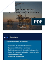 4aula_Logistica_do_Petroleo.pdf