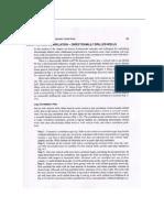 CH-4 Log Correlation Techniques 22 48-1-10.PDF