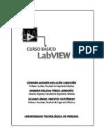 Curso LabVIEW6i.desbloqueado.pdf