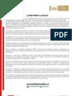 Reforma a la Salud.pdf