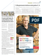 LPG20130625 - La Prensa Gráfica - PORTADA - pag 37