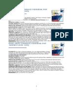 Export Credit Insurance