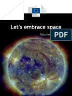 Multimedia Associa PDF Space2 (1)