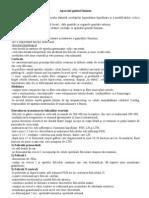 aparatul_genital_feminin-histologie_-www.e-referat.net.doc