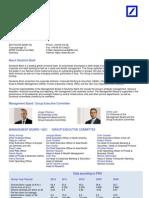 Deutsche Bank Fact_Sheet.pdf